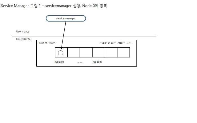 binder001.jpg